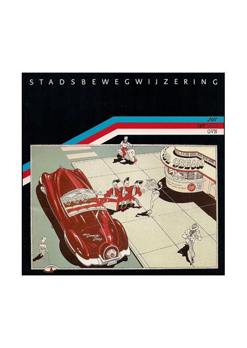 1978 Stadsbewegwijzering 200x200