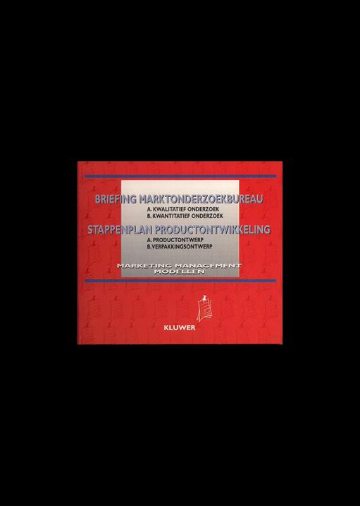 1998 Briefing Stappenplan 140x125