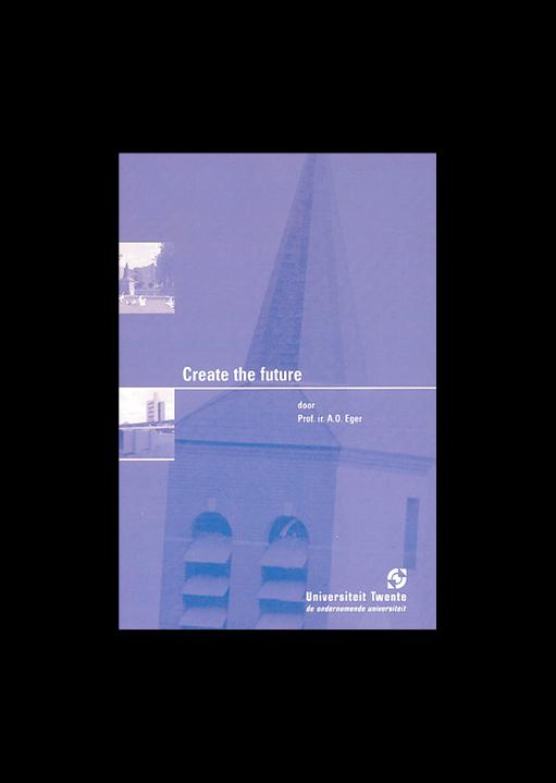 2004 Create the Future 147x210