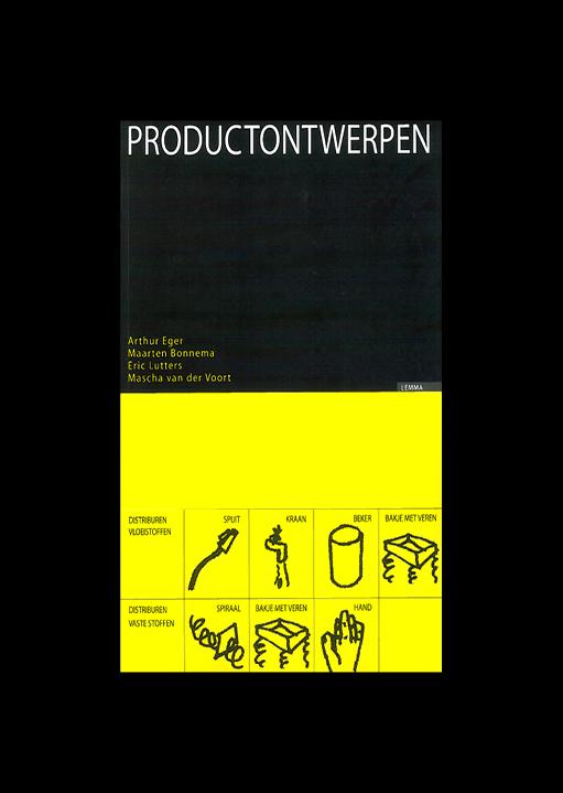 2004 Productontwerpen 170x240
