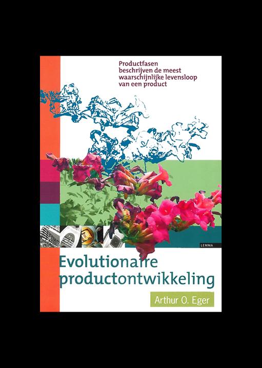 2007 Evolutionaire Productontwikkeling (Ems) 170x240