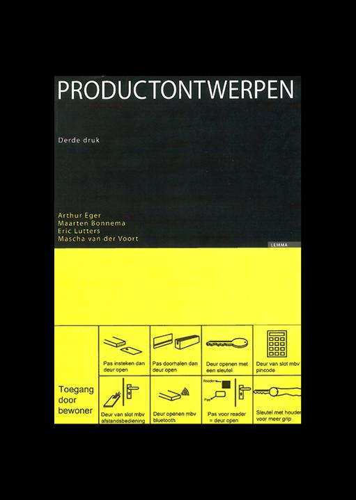 2008 Productontwerpen 170x240