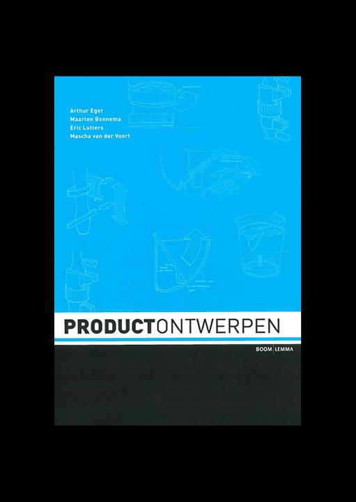 2010 Productontwerpen 170x240