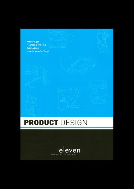2013 Product Design 170x240